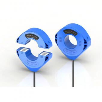 Waterproof Current Transformer